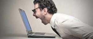 laptop problems melborune
