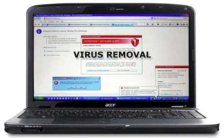 laptop-virus-removal-tips