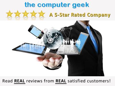 computer-geek-header-top-2